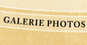 galerie photos ebenisterie ancienne herve leriche marne Witry les reims